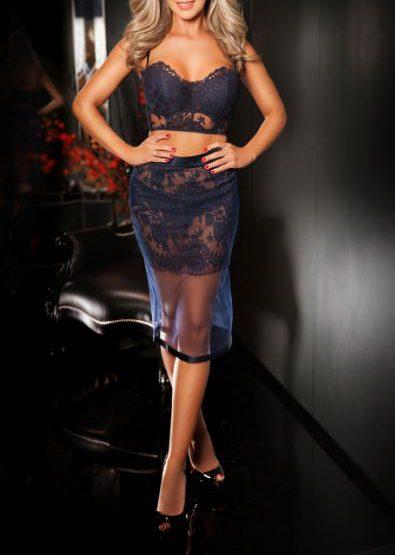 escort-hannover-model-janina-01