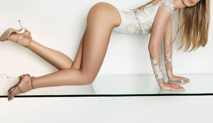 escort-koeln-model-marie-04