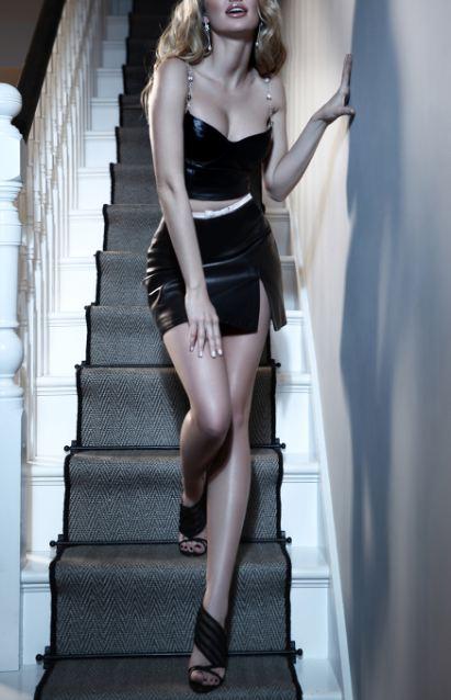 escort-koeln-model-marie-09
