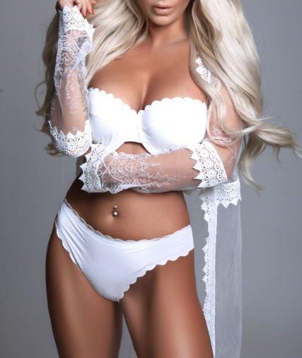 escort-stuttgart-model-mila-12
